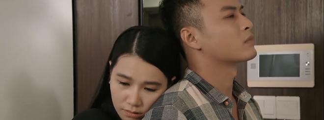 Preview Hoa Hồng Trên Ngực Trái tập 26: Kẻ thù của kẻ thù là chị em tốt, Khuê cáp kèo bà Dung đòi con từ Thái - ảnh 8
