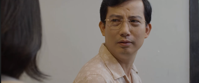 Preview Hoa Hồng Trên Ngực Trái tập 26: Có minh oan thì San cũng chả thèm tái hợp với Dũng đụt - ảnh 5