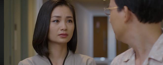 Preview Hoa Hồng Trên Ngực Trái tập 26: Có minh oan thì San cũng chả thèm tái hợp với Dũng đụt - ảnh 6