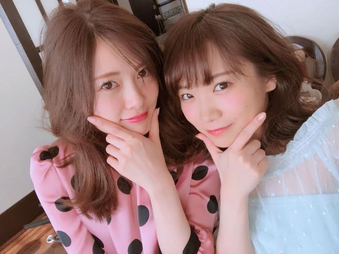10 thói quen giúp con gái Nhật Bản luôn có làn da trẻ đẹp hơn tuổi - ảnh 11
