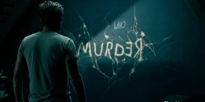 Phản ứng khán giả xem sớm Doctor Sleep: Giới phê bình chê banh xác, người dưới đất khen hết lời? - ảnh 4