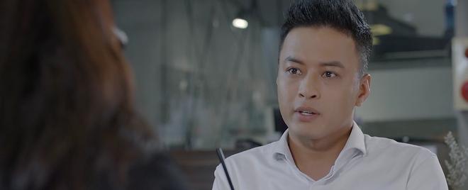 Hoa Hồng Trên Ngực Trái tập 26: Thái bán cả gia tài, trốn chui trốn lủi vì vay nặng lãi - ảnh 8