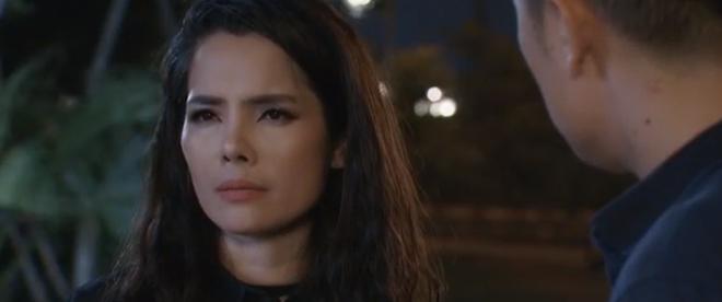 Hoa Hồng Trên Ngực Trái tập 26: Thái bán cả gia tài, trốn chui trốn lủi vì vay nặng lãi - ảnh 4