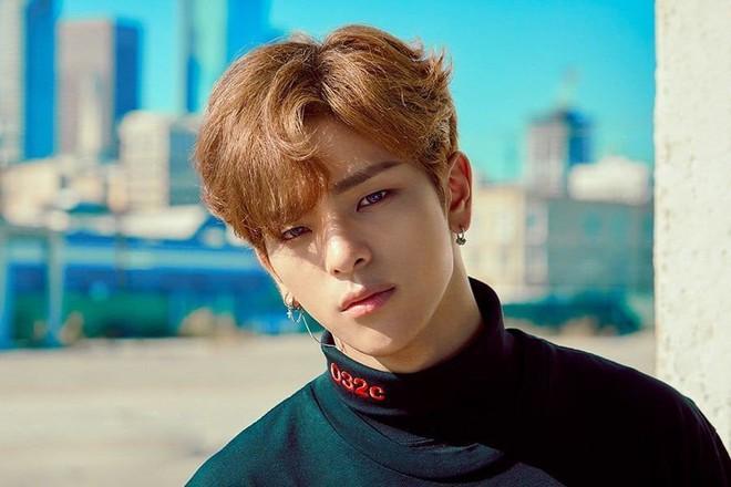 Năm hạn của boygroup Kpop: Hàng loạt nam idol rời nhóm, không vì scandal nghiêm trọng thì cũng rút lui siêu bí ẩn - ảnh 23