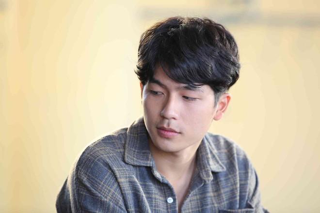 Toàn tin vui cho phim Việt tại LHP quốc tế Busan ngày đầu tiên: Anh Trai Yêu Quái và Bắc Kim Thang cùng cháy vé - ảnh 8