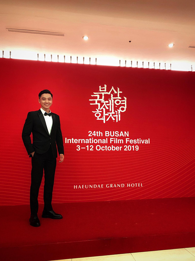 Toàn tin vui cho phim Việt tại LHP quốc tế Busan ngày đầu tiên: Anh Trai Yêu Quái và Bắc Kim Thang cùng cháy vé - Ảnh 4.