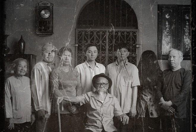 Toàn tin vui cho phim Việt tại LHP quốc tế Busan ngày đầu tiên: Anh Trai Yêu Quái và Bắc Kim Thang cùng cháy vé - ảnh 5
