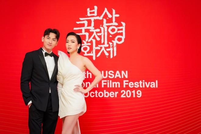 Toàn tin vui cho phim Việt tại LHP quốc tế Busan ngày đầu tiên: Anh Trai Yêu Quái và Bắc Kim Thang cùng cháy vé - ảnh 13