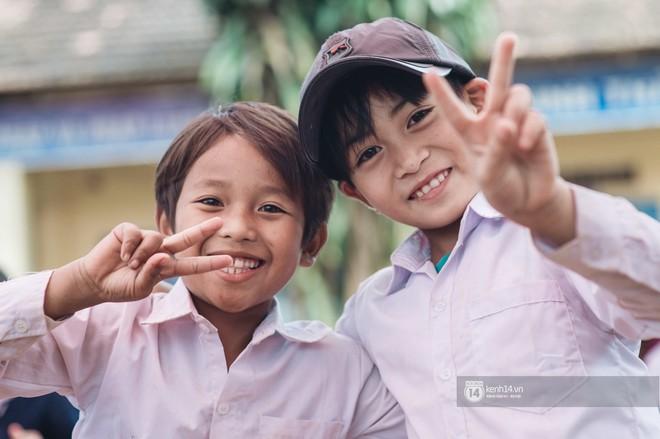 Khoai Lang Thang - Chàng trai sinh ra để toả nắng - ảnh 9