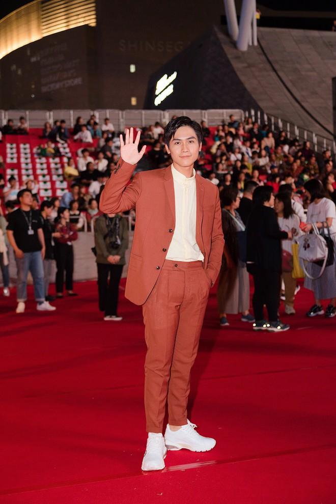 Toàn tin vui cho phim Việt tại LHP quốc tế Busan ngày đầu tiên: Anh Trai Yêu Quái và Bắc Kim Thang cùng cháy vé - Ảnh 9.
