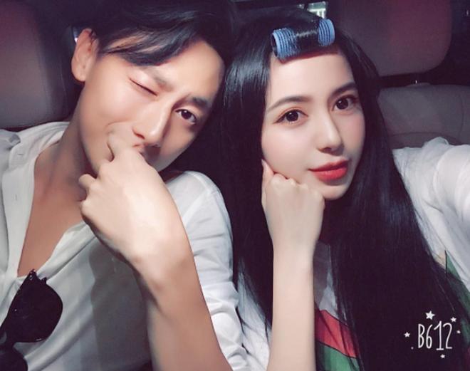 Trang Anna vào chúc mừng Rocker Nguyễn có bạn gái mới thì bị... ăn ngay 1 quả bơ: Tình cũ à, mình phải sang lên! - ảnh 3