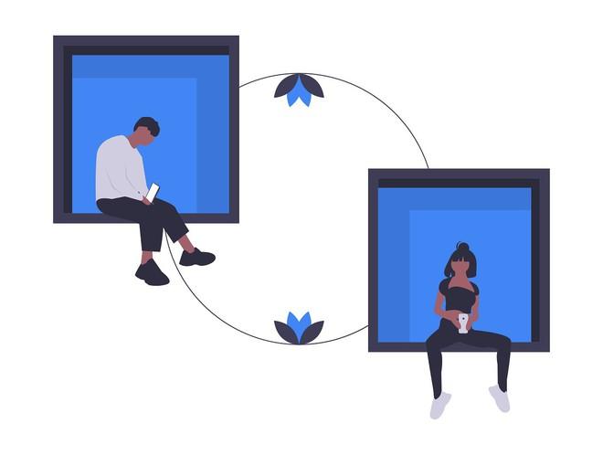 Khám phá tầm quan trọng của thuật ngữ mentor đối với sinh viên khi còn ngồi trên giảng đường - ảnh 4