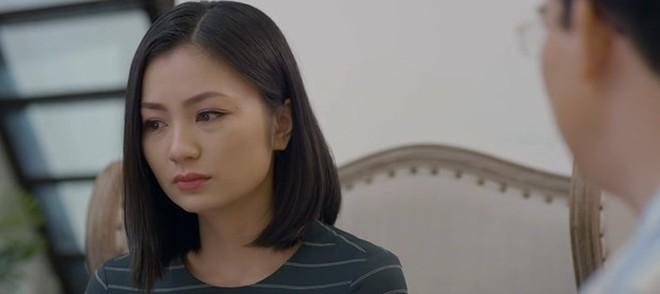 Nghịch lý màn ảnh Việt: Mẹ chồng toàn yêu quái  còn bố chồng lại cưng con dâu đến mức bị hiểu lầm là tiểu tam? - ảnh 9