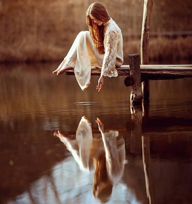 8 thói quen tưởng chừng như vô hại nhưng đang dần khiến cuộc sống của bạn mất đi hạnh phúc - ảnh 8