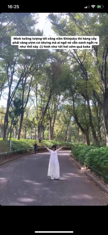 Loạt mỹ nhân Việt thường xuyên trốn việc để đi du lịch cùng mẹ khiến dân tình phát hờn vì cực tình cảm và đáng yêu - ảnh 5