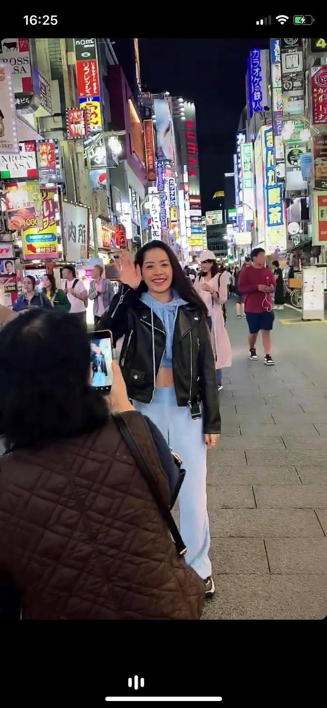 Loạt mỹ nhân Việt thường xuyên trốn việc để đi du lịch cùng mẹ khiến dân tình phát hờn vì cực tình cảm và đáng yêu - ảnh 6