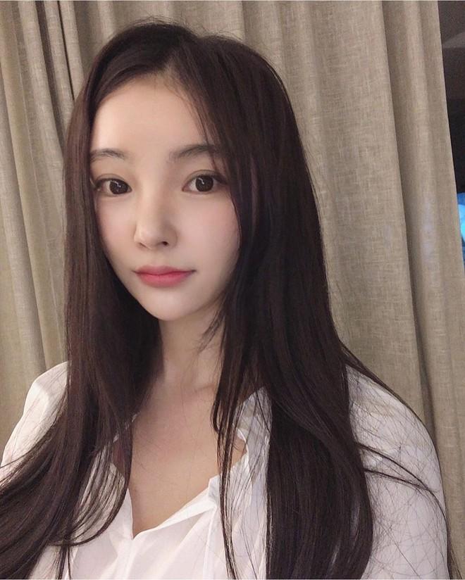 Từ 65kg xuống 45kg, cô gái Hàn Quốc rũ bỏ bụng mỡ để lấy lại vòng eo thon gọn chỉ sau 1 năm - ảnh 4