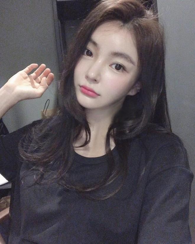 Từ 65kg xuống 45kg, cô gái Hàn Quốc rũ bỏ bụng mỡ để lấy lại vòng eo thon gọn chỉ sau 1 năm - ảnh 3