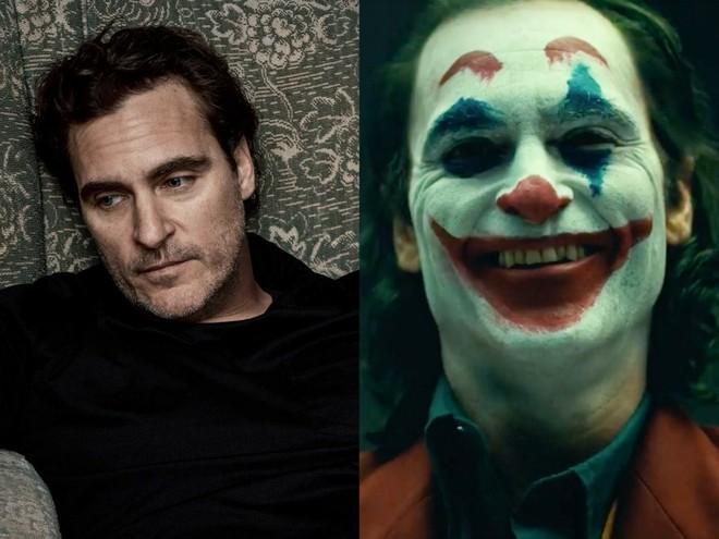 Màn đen cuộc đời 4 tài tử Joker nổi tiếng thế giới: Người qua đời vì vai diễn, kẻ gặp bi kịch y như phim - Ảnh 4.