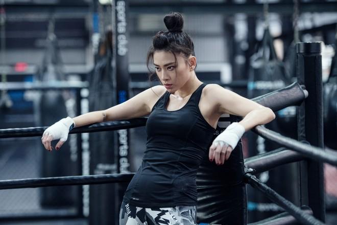 Sau Thanh Sói, Ngô Thanh Vân truy tìm truyền nhân style cực gắt: Mở hẳn hội thao tuyển chọn ba vòng như thi siêu mẫu - Ảnh 2.
