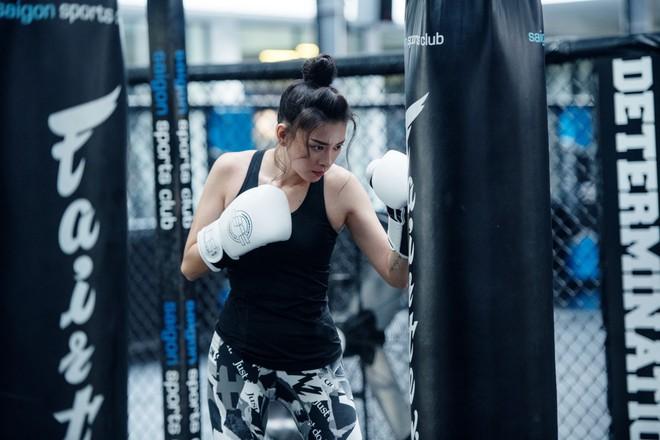 Sau Thanh Sói, Ngô Thanh Vân truy tìm truyền nhân style cực gắt: Mở hẳn hội thao tuyển chọn ba vòng như thi siêu mẫu - Ảnh 5.