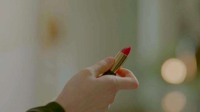 Tình tay ba gây lú của Suzy trong Vagabond: Ai cũng nhận vơ của mình rồi đè ra hôn, còn đâu liêm sỉ? - ảnh 15