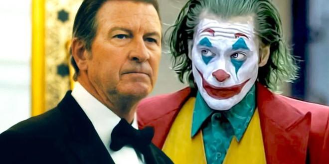 """7 câu hỏi """"hại não"""" về Gã Hề: Joker và Batman có phải hai anh em, Joker sát hại người tình? - ảnh 3"""