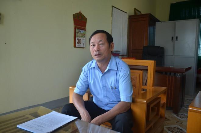 Đằng sau những căn nhà bạc tỷ ở làng xuất khẩu lao động Hà Tĩnh: Nước mắt, trốn chạy, và những phận người nằm lại nơi xứ xa - Ảnh 6.