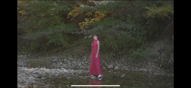 Min táo bạo đưa motif nhân thú vào MV Vì Yêu Cứ Đâm Đầu, Đen và Justatee không thấy đâu nhưng giật thót khi xem đến cái kết! - ảnh 6