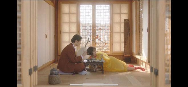 Min táo bạo đưa motif nhân thú vào MV Vì Yêu Cứ Đâm Đầu, Đen và Justatee không thấy đâu nhưng giật thót khi xem đến cái kết! - ảnh 9