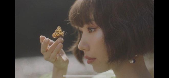 Min táo bạo đưa motif nhân thú vào MV Vì Yêu Cứ Đâm Đầu, Đen và Justatee không thấy đâu nhưng giật thót khi xem đến cái kết! - ảnh 11