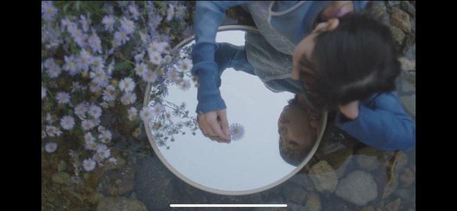 Min táo bạo đưa motif nhân thú vào MV Vì Yêu Cứ Đâm Đầu, Đen và Justatee không thấy đâu nhưng giật thót khi xem đến cái kết! - ảnh 12