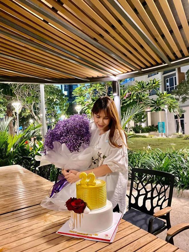 Lưu Hương Giang lần đầu đăng ảnh chung với Hồ Hoài Anh sau đúng 1 tháng vướng ồn ào ly hôn - ảnh 4
