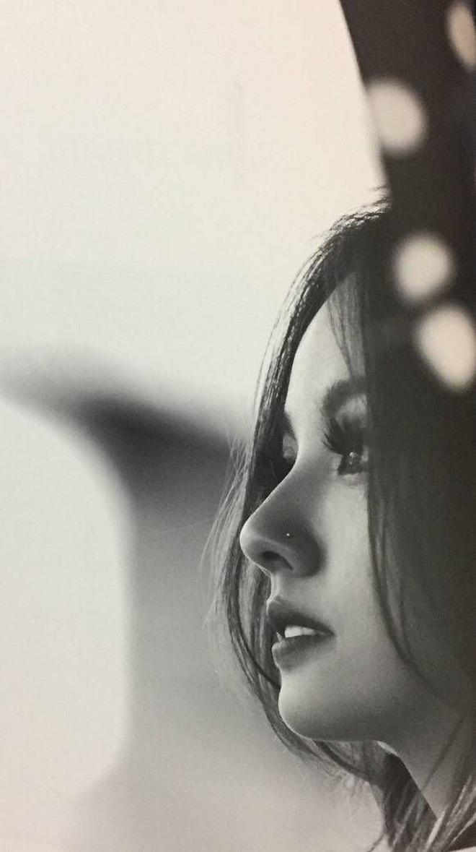 Rơi vào mê hồn trận của 8 idol nữ Kpop có góc nghiêng đẹp nhất 4 thế hệ: Nữ thần Gen2 thần thánh, nhưng có đọ được Gen1? - ảnh 2