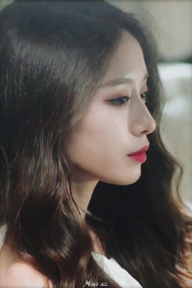 Rơi vào mê hồn trận của 8 idol nữ Kpop có góc nghiêng đẹp nhất 4 thế hệ: Nữ thần Gen2 thần thánh, nhưng có đọ được Gen1? - ảnh 14