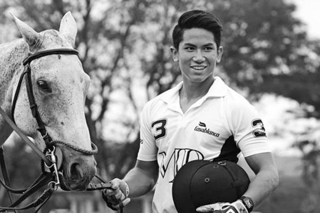 Abdul Mateen: Bạch mã hoàng tử của SEA Games 2019, VĐV giàu nhất Đại hội thể thao Đông Nam Á - ảnh 2