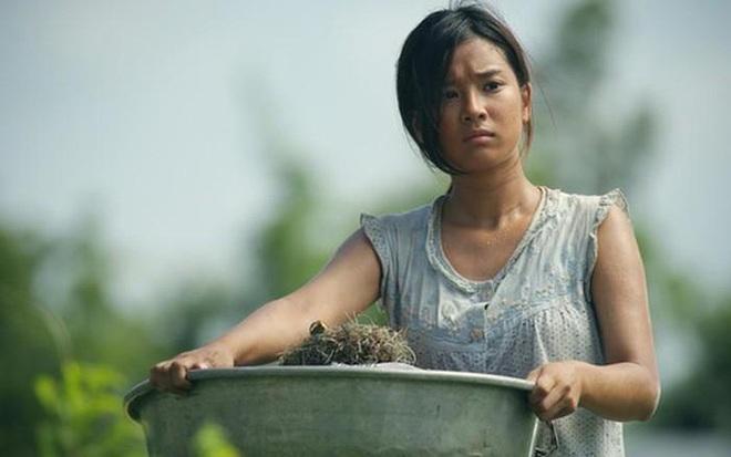 4 nhân vật tàn nhưng không phế trên phim Việt: bà trùm của hội chính là Phương Nga (Bán Chồng) - ảnh 6