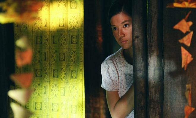 4 nhân vật tàn nhưng không phế trên phim Việt: bà trùm của hội chính là Phương Nga (Bán Chồng) - ảnh 7