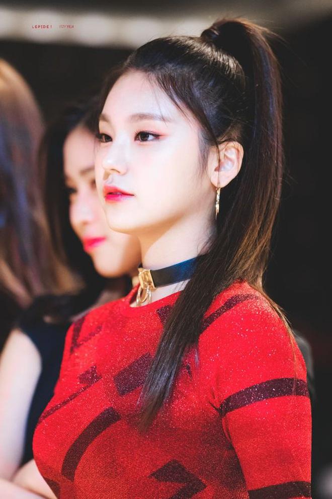 Rơi vào mê hồn trận của 8 idol nữ Kpop có góc nghiêng đẹp nhất 4 thế hệ: Nữ thần Gen2 thần thánh, nhưng có đọ được Gen1? - ảnh 28