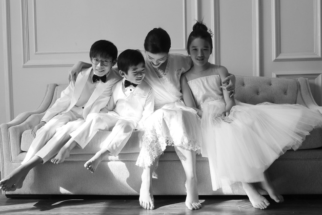Đông Nhi - Ông Cao Thắng quyết rải đường đi muôn nơi, ra thêm 1 MV nữa toàn hình ảnh đám cưới ngọt ngào muốn xỉu - Ảnh 7.
