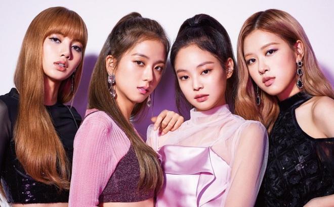 Các nhóm nhạc và ngôi sao Kpop nổi tiếng nhất năm 2019 trên Tumblr: BTS thống trị tất cả, BLACKPINK là girlgroup nổi bật nhất - ảnh 7