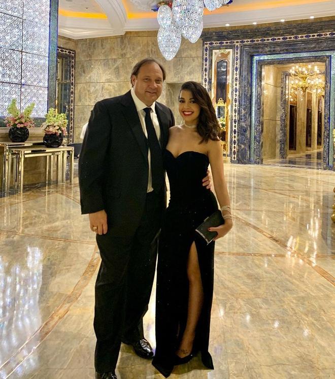 Bên trong khách sạn 6 sao Bảo Thy tổ chức đám cưới: là nơi dành cho giới quyền lực và siêu giàu, giá phòng cao ngất ngưởng - Ảnh 17.
