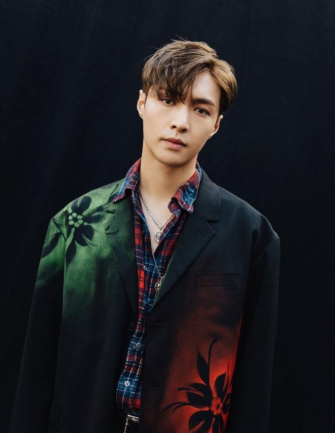 EXO đúng là boygroup giỏi toàn diện: Là một nhóm thì chuẩn ông hoàng Kpop, tách lẻ ra mỗi người đều nổi bần bật với những sở trường riêng - Ảnh 18.