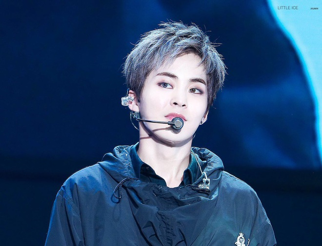 EXO đúng là boygroup giỏi toàn diện: Là một nhóm thì chuẩn ông hoàng Kpop, tách lẻ ra mỗi người đều nổi bần bật với những sở trường riêng - Ảnh 13.