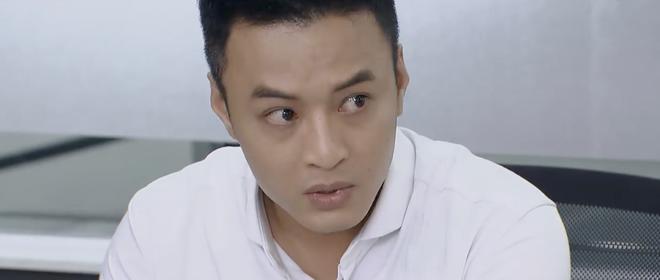 Preview Hoa Hồng Trên Ngực Trái tập 30: San mắng phi công có gen đốn mạt giống Thái, chị đẹp hơi hơi sai rồi! - ảnh 7