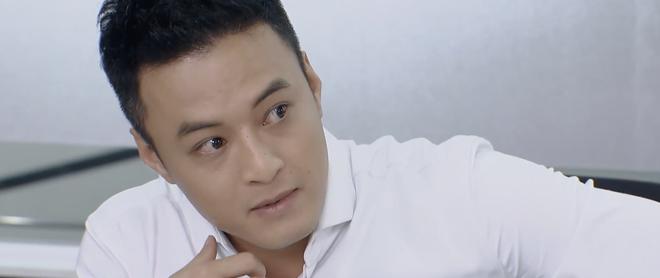 Preview Hoa Hồng Trên Ngực Trái tập 30: San mắng phi công có gen đốn mạt giống Thái, chị đẹp hơi hơi sai rồi! - ảnh 6