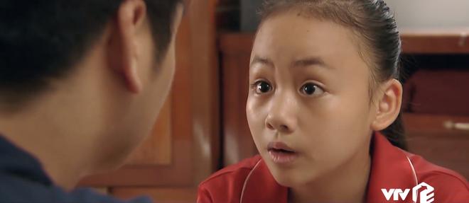 Preview Hoa Hồng Trên Ngực Trái tập 30: Thấy Bảo tuần lộc tâm lí quan tâm Khuê, San ôm đầu truyền thái y vì sốc? - ảnh 5