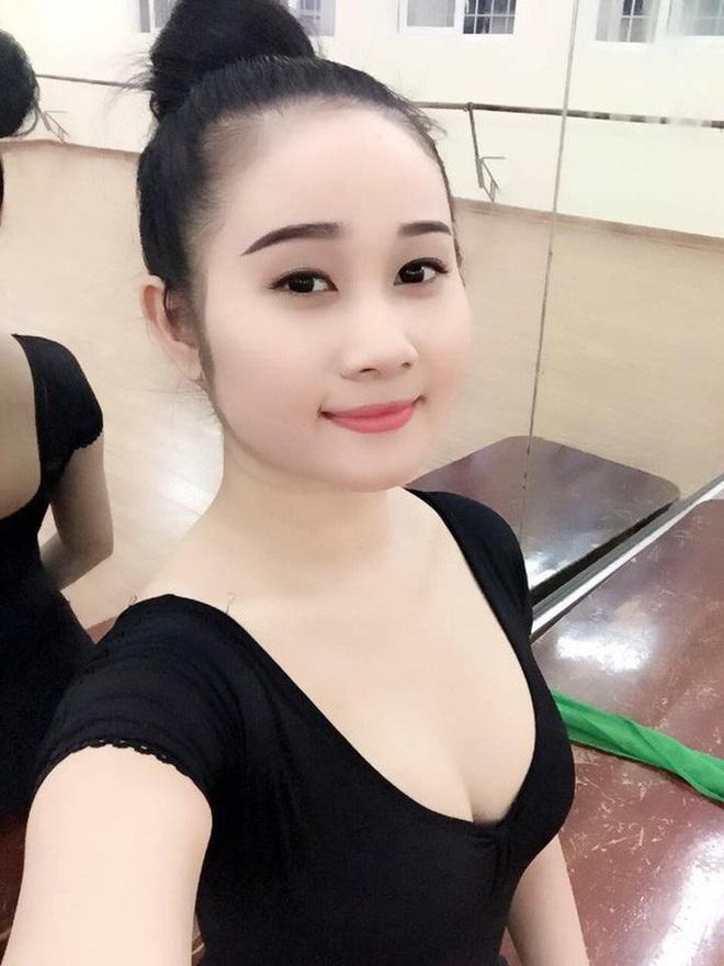 Những điều ít biết về Tiến Linh - cầu thủ chiếm trọn spotlight trận Việt Nam - UEA: Từng mặc cảm vì không biết đá bóng, bạn gái giàu có nhưng hiện đã đường ai nấy đi! - ảnh 12