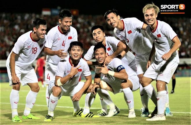[Trực tiếp vòng loại World Cup 2022] Việt Nam vs UAE: Chờ Quang Hải và đồng đội hạ gục ông lớn của châu lục - ảnh 2