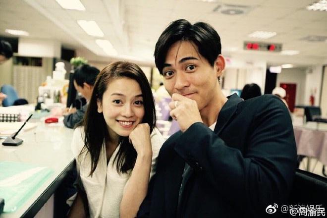 Những cặp đôi phim giả tình thật thảm nhất châu Á: Song Hye Kyo bị réo gọi tận 2 lần, nhưng khổ nhất là Châu Du Dân - Ảnh 17.